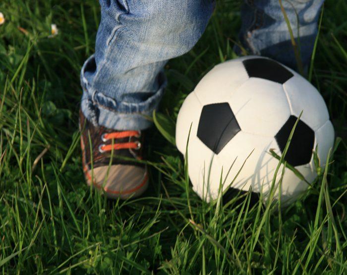toddler-soccer-2
